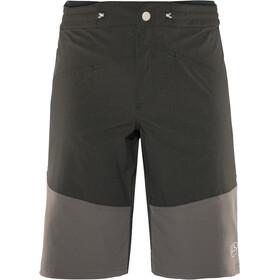 La Sportiva TX - Shorts Homme - noir